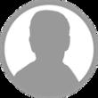 Male avatar Small